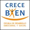 Logo Crece Bienok-01