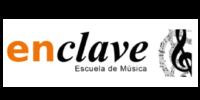 Logo Música (Enclave)-01