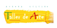 Logo Taller de arte-01