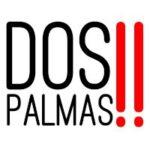 Logo Dos palmas!!